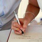 RT @lanacioncom: Divorcios, adopciones y sucesiones: las claves del nuevo Código Civil http://t.co/OjKMIJC2cq http://t.co/2OGiQrVzi4