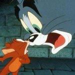 'Tom e Jerry' é rotulado como racista em serviço de streaming da Amazon http://t.co/DBvqgg059N http://t.co/v04YoNjkrx