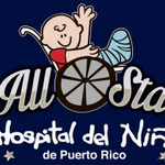 ¡Hoy se celebra el Radio Maratón #AllStarPR a beneficio del Hosp del Niño! Coopera llamando al 787.641.1313 @HDNPR http://t.co/twKNTdQ3c8