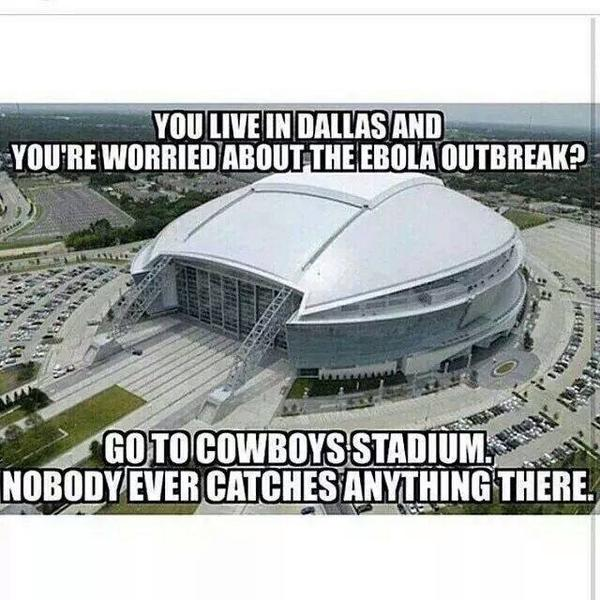 Haha, oh Dallas. (Thanks @TexanHollie) http://t.co/6M198wuL6G