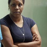 "Probatoria para madre que dió paliza a sus niños en un ""mall"" http://t.co/X0CyZxYuJ1 http://t.co/3DfZTHLdRI"