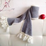 Эй, #минск, у меня тут крутой шарф: п/шерсть, 3,5м! Не толстый, 40$ За репост спасибо! WINTER IS COMING! #minsk#twiby http://t.co/U65JuTmmI8