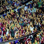 RT @aldiacr: Saprissa reporta venta de solo el 22% de entradas para el clásico ante Alajuelense http://t.co/l58itpqXEw http://t.co/6vJODgBu7B
