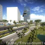 RT @WeAreTrivandrum: Concept design of Campus of @SunTecGroup at Technocity, #Trivandrum http://t.co/VxMyDjXGlF