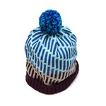 RT @Kubixl: Come & see our bobble hats at Brighton Fashion Weeks #fashionmarket! 11th October! @BrightonOpenMkt @BFW_Zeitgeist http://t.co/KiUec32QqF