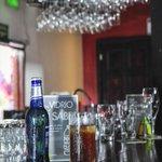 RT @nacion: Conozca la campaña 'No seas plástico', que se está realizando en bares de la GAM: http://t.co/rz7Xaw0rRl http://t.co/slecOkNt9B
