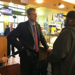 RT @WuWCVB: .@CharlieForGov working Grove Hall,showcasing growing support among unenrolled, women voters #wcvb #mapoli http://t.co/XyDbwoUID9