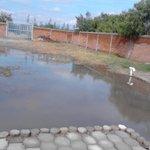 """""""@yusdyvarela: @PanchDominguez ayuda para el jardines de niños Jose Ignacio villasenor de la loma 9 http://t.co/keu6d6utVz""""//@EnlacePancho"""