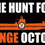 RT @BrendanMcInnis: #SFGiants #OrangeOctober #OctoberTogether http://t.co/sQH4JYkEve