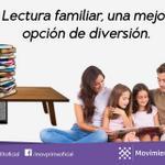 """Los libros me enseñaron a pensar y el pensamiento me hizo libre"" #CulturaPRImx @PRImx_Ags @MovPRIMXOficial http://t.co/xhXdrw1w7O"