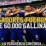 #OctubreConODe  - El domingo se viene otro Gallinazo  - Y la O?  - Otra vez  #GallinaEsperanosUnPoquitoMas http://t.co/PVRxRfpeEj