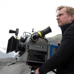 RT @indiewire: Calling film purists! Christopher Nolan fights future, will debut INTERSTELLAR early on film http://t.co/g8b3E3FhJk