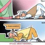 #Haryana deserves a clear mandate like in the #LokSabha election #saritadevi Swachh Bharat @KiranKS @anilkohli54 http://t.co/D1vTN59iig