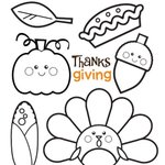 Shades of Turkeys and Pumpkin Pie: #Thanksgiving Colouring Pages *WORKING LINK* http://t.co/qcqr4U8ThW http://t.co/pZWMAa39mx