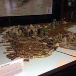 RT @ONEin3: Saweet! MT @BostonRedevelop @newurbanmechs unveil 3D model exhibit of #Boston downtown at City Hall http://t.co/gkp6FUpP6b