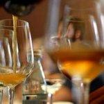 RT @Estadao: Governo aumenta impostos sobre bebidas frias como cerveja http://t.co/i1poYgrBq1 http://t.co/208j8ITCu8