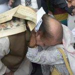 RT @UmairAzmat13: People love Nawaz Sharif ♥♥♥ http://t.co/bcar66x5qT