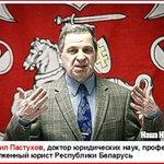 RT @KnjazevAn: Какие реформы НУЖНЫ в стране #Belarus #Беларусь, ПРЕПЯТСТВИЕ реформам - власть #Лукашенко...© http://t.co/jHMOpLmlNg© http://t.co/N8fwVBwpCx