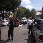 Muere ciclista atropellado, hay dos responsables. Aquí los detalles http://t.co/QxevmSx81h http://t.co/k1ntNgVmrk