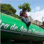 Una sombrita en #Maracaibo http://t.co/RZEO2rO7DC
