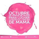 No solo se trata un mes es una vida de cuidados #CáncerDeMama REVISATE ES IMPORTANTE @MovPRIMXOficial @PRImx_Ags http://t.co/kB6hqLdtix