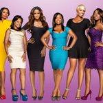 RT @AtlBizChron: The Real Housewives of #Atlanta add Jordan, McKinney to cast http://t.co/xZSiQxdk8w #realhousewivesofatlanta #RHOA http://t.co/uYGhiMnkl3