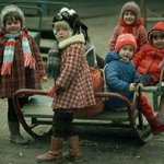 RT @belarusonline: Исчезающий вид детства http://t.co/4Tv4tA70Ol #Беларусь #twiby #belarus http://t.co/mzdoTNdEs5