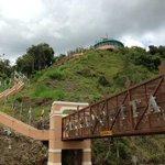 RT @PuertoRicoPUR: Barranquitas, #PuertoRico http://t.co/NbyeMOxvze