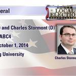 RT @abc4utah: Watch the #Utah Attorney General debate live on ABC4 or streaming at http://t.co/txz4FQVze3. @UtahDebateCom #utpol http://t.co/bJOgY0u5Q8