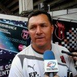 RT @RadioMonumental: .@ldacr rescindió contrato con Paul Mayorga #DM935: http://t.co/fn46ChrRKv http://t.co/UO3iCbNYmb