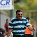 RT @nacion: Alajuelense despide a Paul Mayorga tras zancadilla a jugadora de Saprissa http://t.co/doVUF59hG9 http://t.co/VeMAaJ1XaR