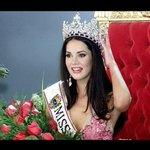 Hoy Monica Spear estaria de Cumpleaños,nacio en Maracaibo un 1ero de Octubre de 1984, ojala Descanses en Paz... http://t.co/PjokPWwYxp