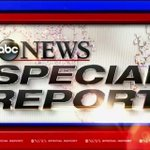 RT @ABC: BREAKING UPDATE: Secret Service Director Julia Pierson will resign, sources tell @ABC News: http://t.co/4yU3piEUT6 http://t.co/lD49uABiln