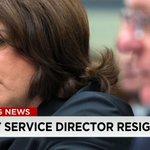 JUST NOW: Director of Secret Service Julia Pierson resigns http://t.co/5mqWWLdqWw http://t.co/MwyIjq2CuJ