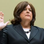 #BREAKING: Secret Service Director Julia Pierson resigns. Watch @CNN or @CNNgo http://t.co/2jkG1vpedC More at 7pE. http://t.co/5Eg8SrZXte