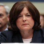 BREAKING: Secret Service Director Julia Pierson has resigned http://t.co/FSJvBFo3ZN