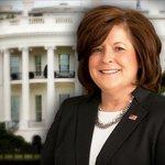 Secret Service Director Julia Pierson will resign, multiple sources tell @ABC News. http://t.co/b5c4R5rVNq