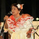RT @VTVcanal8: Mandatario Nacional: Se nos fue María Rodríguez, voz y alma del Pueblo Oriental http://t.co/RVsmPuYe9d http://t.co/PiYHCItBlk