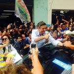RT @g1: Aécio acusa Correios de não entregar cartas de campanha em Minas Gerais http://t.co/eip2mB8sZ7 #G1 http://t.co/9PXzWfT4th