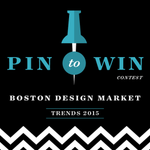 Tomorrow is the last day to Pin to Win with @BostonDesignCtr! http://t.co/Oq7A7vhRQm #Boston #design #pinterest http://t.co/k9Je4sjiSy
