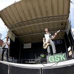 RT @GSKband: Found this on the @PostCrescent website! Awesome photo! #GreenScreenKid #Octoberfest14 http://t.co/ZCELkvYOAV