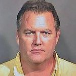 RT @wsbtv: BREAKING - Michael Dunn found guilty of first degree murder in loud music killing. Updates on Ch2 starting at 4. http://t.co/3fSYewcNjY