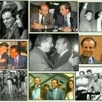 #SiMePasaAlgo Miren los 90 http://t.co/H4APyjvYXh
