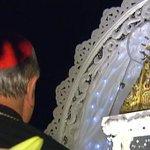 Zapopan se dice listo para efectuar la Romería de la Virgen de Zapopan, se espera un millón y medio de feligreses. http://t.co/f1sJATNTJH