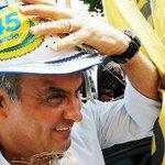RT @VEJA: Aécio diz que PSDB vai à Justiça contra comando dos Correios http://t.co/LxrTeF2f9b http://t.co/cLMMnzjnTe