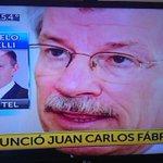 <A LOS BOTES> anticipan q renunció #Kirchnerista #Fabrega Banco Central ¿Ahora un #MarxistaLeninista ? #Argentina http://t.co/7FdkMK6hjU