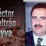 RT @sopitas: OFICIAL: Se confirma la captura de Héctor Beltrán Leyva, lider del cártel de los Beltrán Leyva http://t.co/p4tFSUufqe http://t.co/Z9RnvexVmO