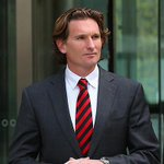 RT @7Sport: I have not taken this decision lightly Hird to appeal ASADA ruling with the Fed Court | http://t.co/NpH1rlqYQt http://t.co/aQqwkdkMWY