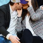 Congrats to Mila Kunis & Ashton Kutcher -- they just welcomed their baby GIRL! http://t.co/KnA4t0VePe http://t.co/ykBhs60S3l
