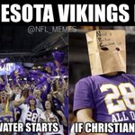 Vikings Fans Be Like.. http://t.co/6ow5Hh8h0T